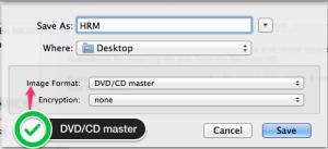 Format_Options