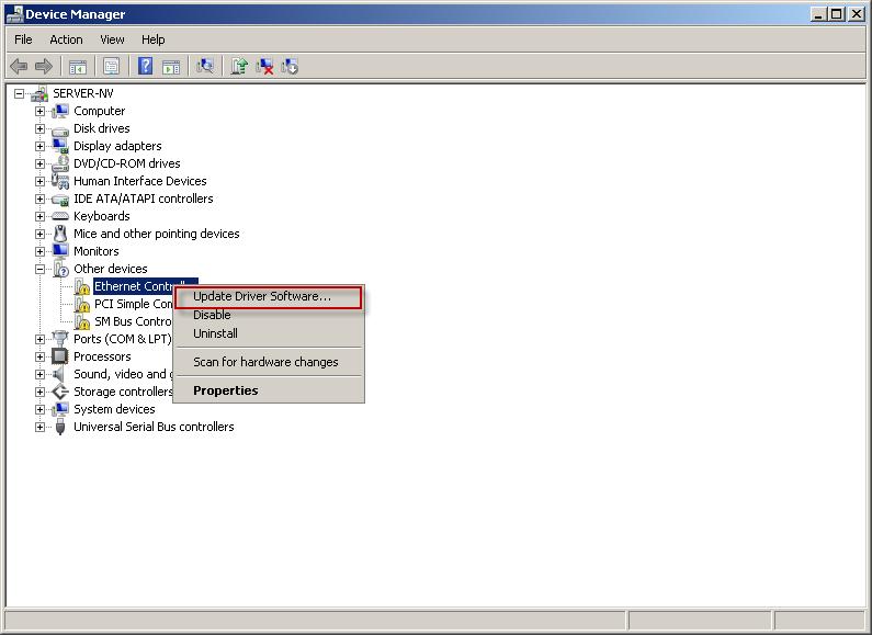 windows-server-2008-system-prop