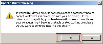 lan-error-message