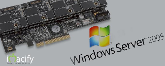 windows lan driver manually install.psd