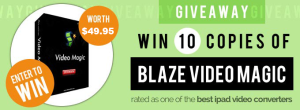 Blaze-iPad-and-iPhone-Video-Converter-Giveaway