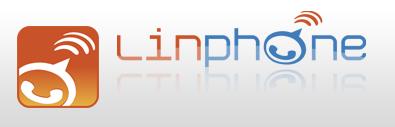 linphone ubuntu