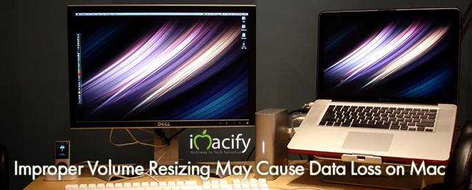 mac_dataloss