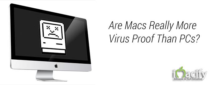 mac_virus