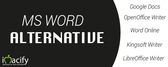 word_alternative