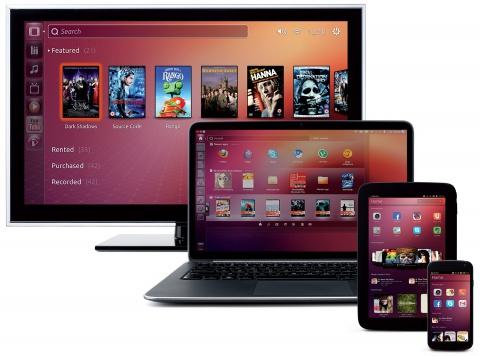 mir ubuntu