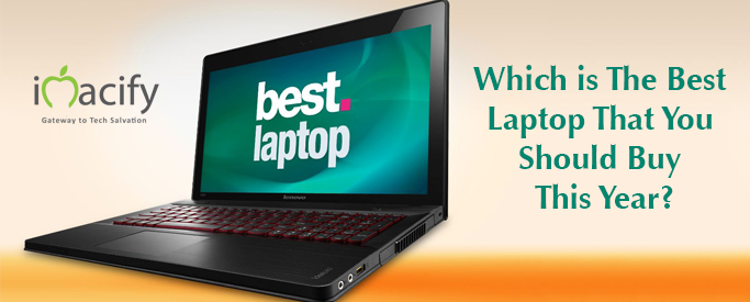 best 2015 laptops