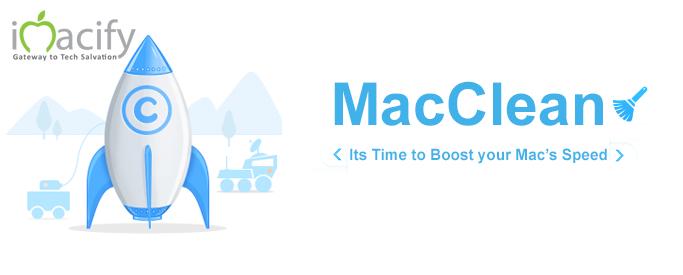 macclean, mac clean