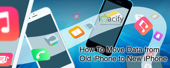move_data_from_old_phone_to_new_iphone
