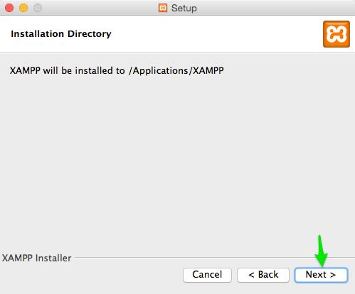 Setup_and_XAMPP3
