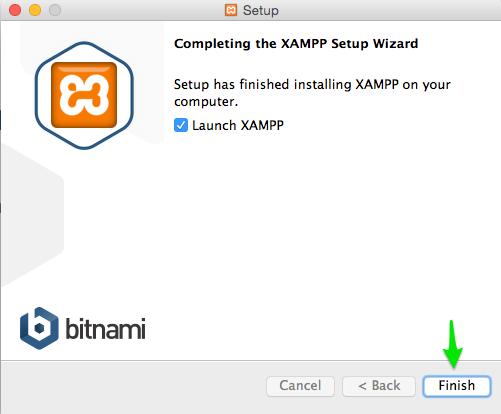 Setup_and_XAMPP5