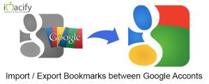 import_export_bookmark_google_chrome