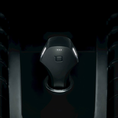 ZUS - Best USB Car Charger & Smart Car Locator _ nonda _ Premium Appcessories
