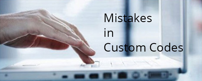 custom_code_mistake