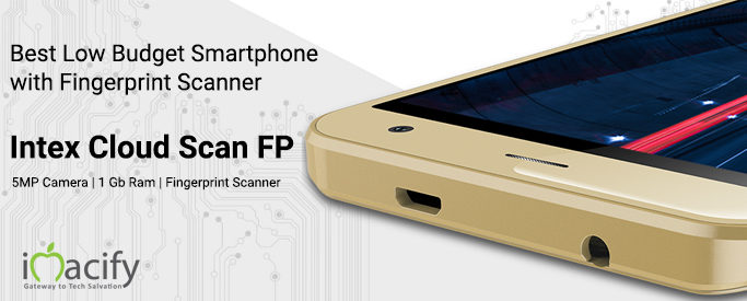 intex-cloud-scan-fp