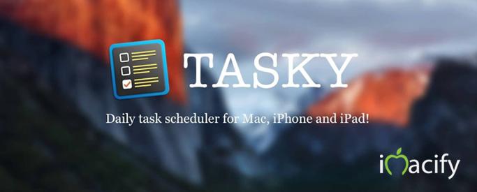 tasky_app_cover_image