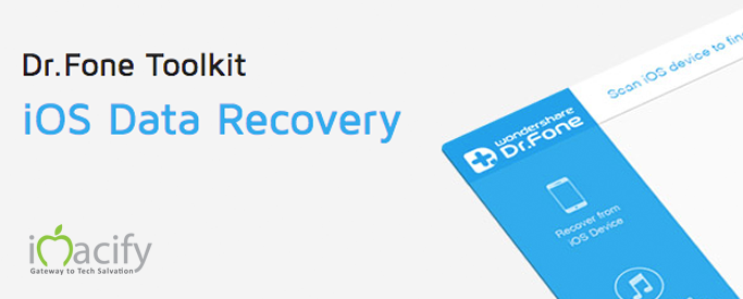 dr-fone_recovery