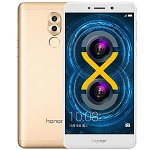 Honor 6X(3GB RAM)