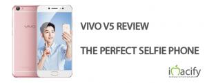 VIVOV5