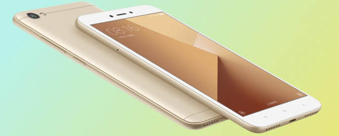 Xiaomi Redmi 5A Specs & Everything You Need Know